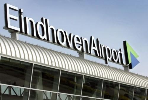 Taxi naar Eindhoven Airport / vlliegveld | Taxi Sanders Nijmegen: www.taxinijmegen.nl/luchthavenvervoer/eindhoven